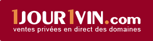 1jour1vin.com